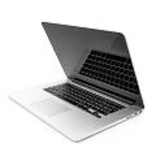 Refurbished MacBook Pro Retina 15 inch 2 GHz QC i7