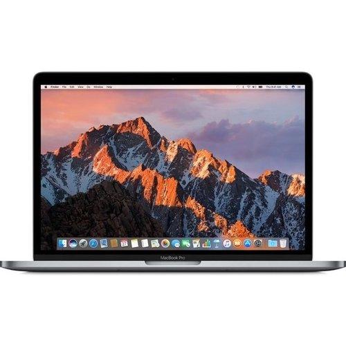 Refurbished MacBook Pro Retina Touch Bar 13.3 inch