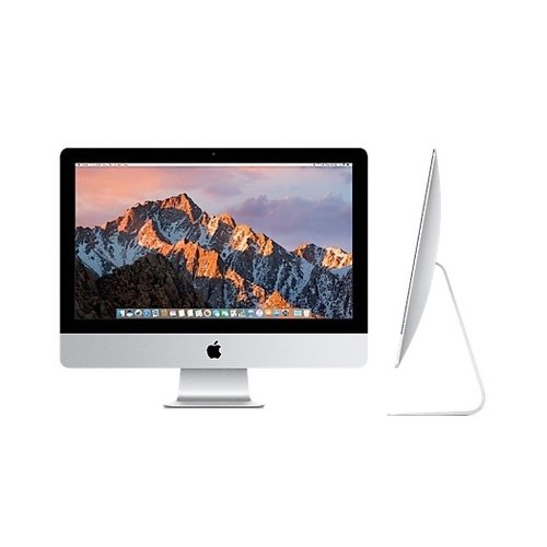 Refurbished iMac 21.5 inch 2.7 GHz  i5