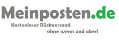 meinposten.de