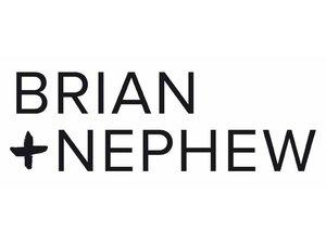 Brian and Nephew