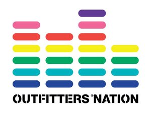 Outfitters Nation