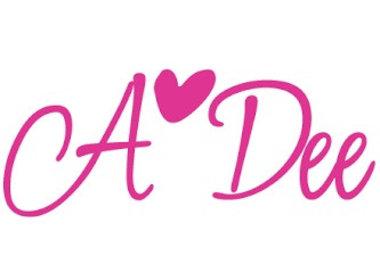 Ariana Dee