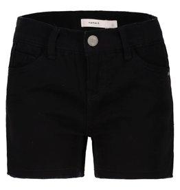 Name it denim shorts maat 98
