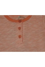 Name it T-shirt maat 50 t/m 62