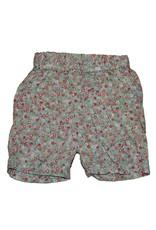 Knot so Bad shorts maat 62 + 68