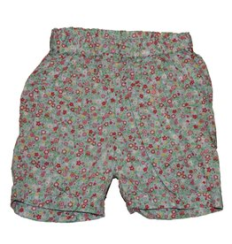 Knot so Bad shorts maat 62 t/m 86
