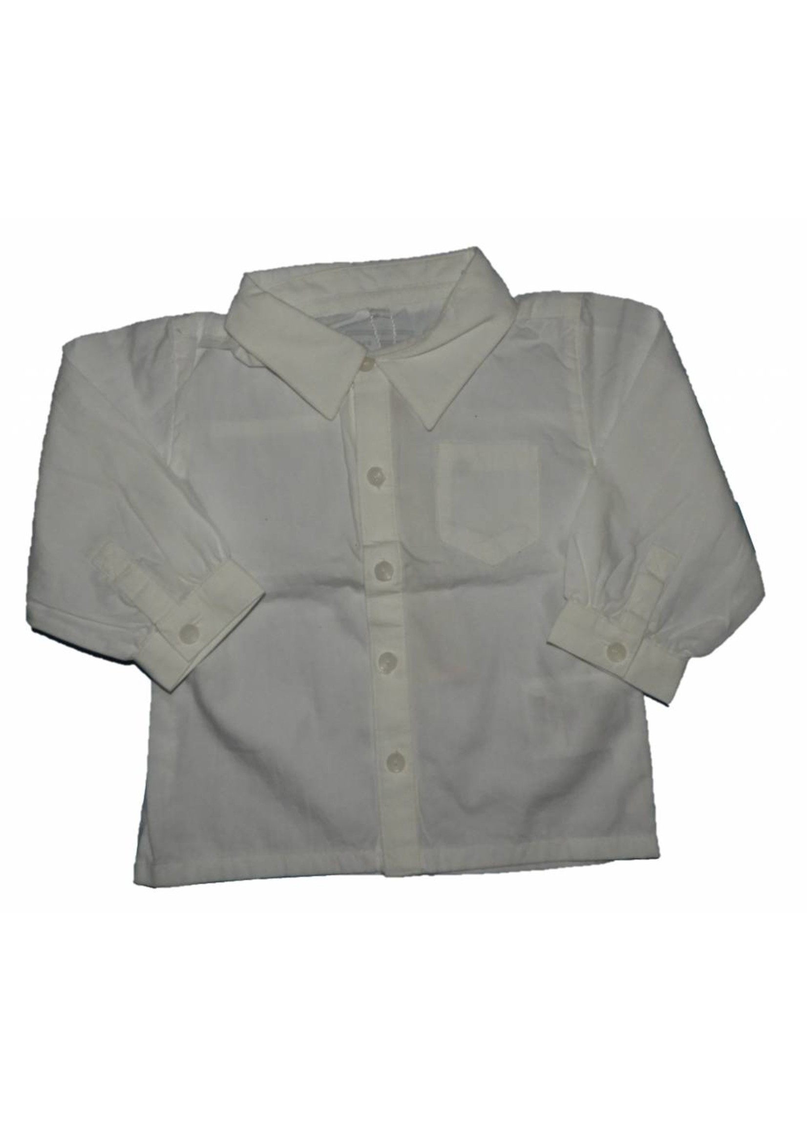 Name it overhemd maat 62