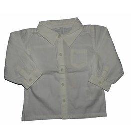 Name it overhemd maat 62 + 68