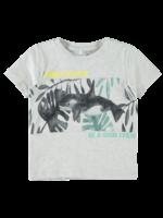Name it T-shirt maat 86