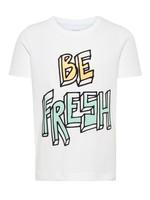 Name it T-shirt maat 80 t/m 98