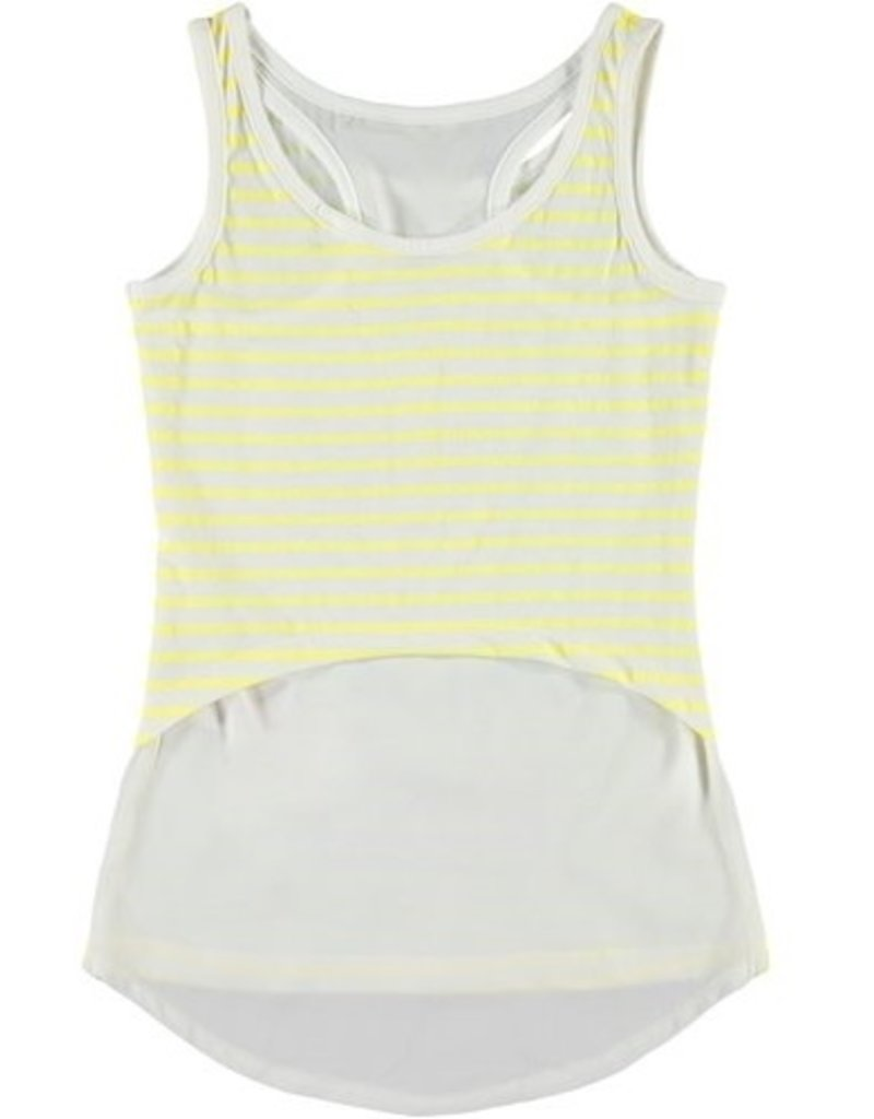 Name it tanktop maat 104 t/m 134/140