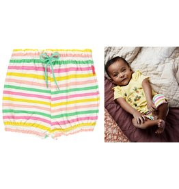 Noppies shorts maat 50 t/m 68
