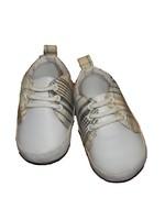 Name it schoenen maat 62/68