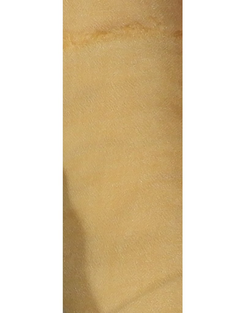 Annienas sjaaltje 180 x 65 cm.