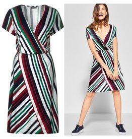 Street One jurk maat 36 t/m 46