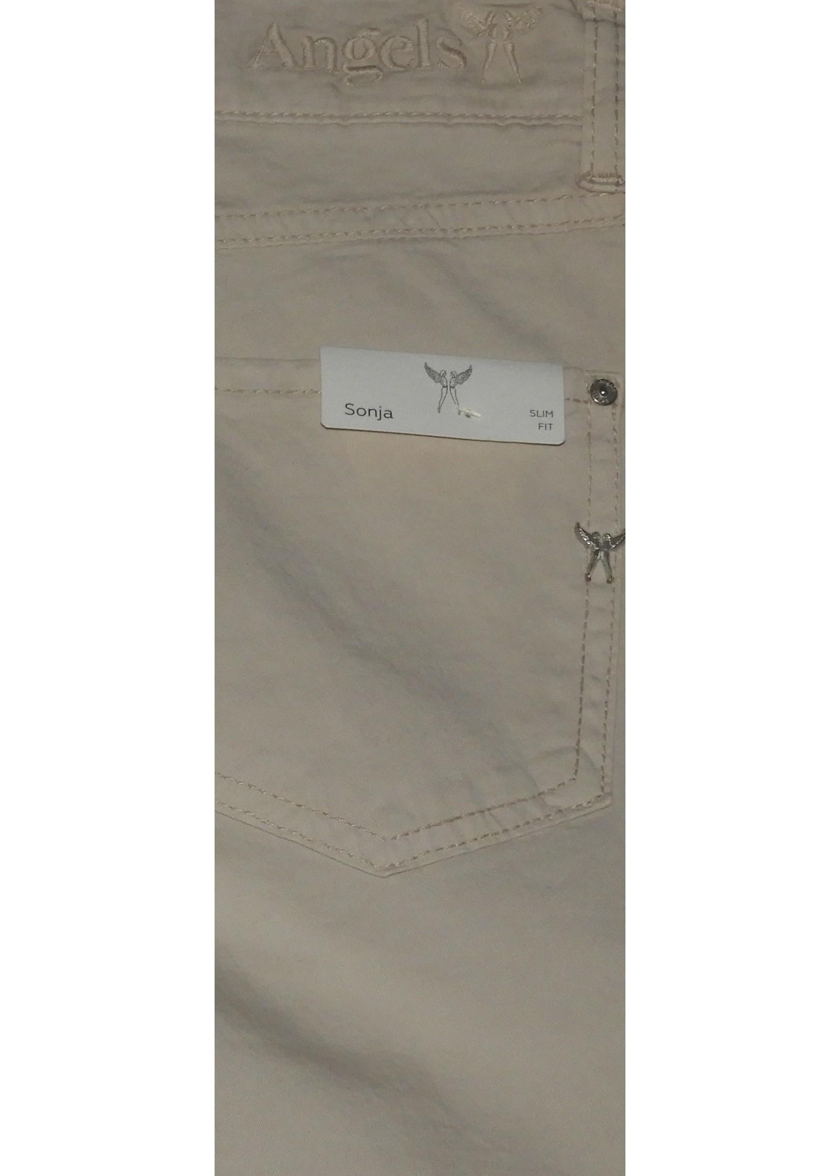 Angels Jeans broek maat 36 t/m 44