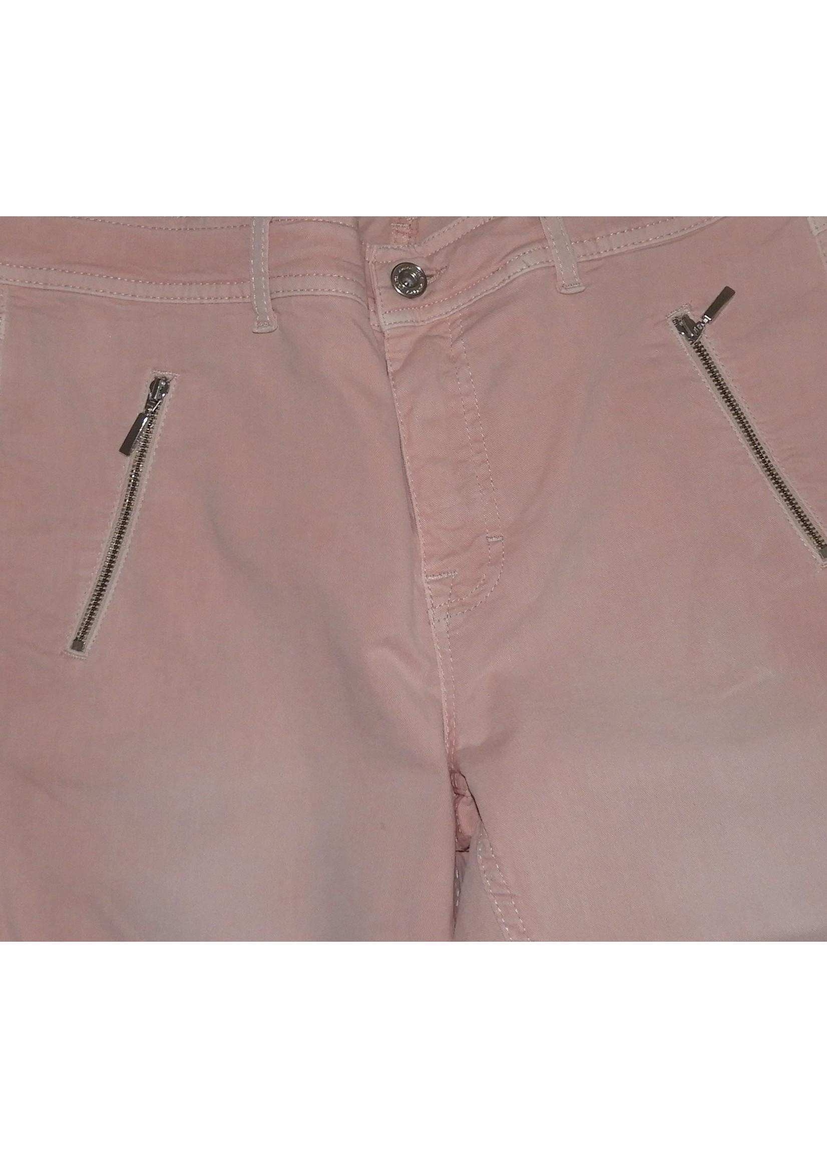 Angels Jeans broek maat 40 + 42
