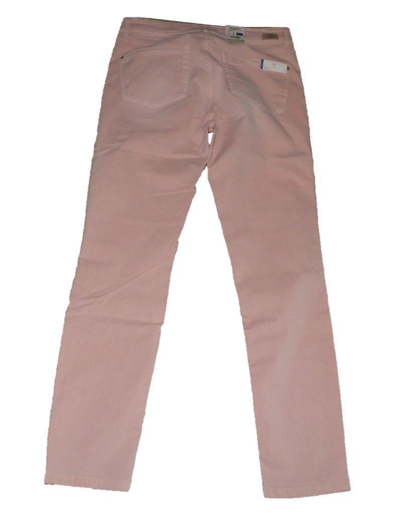 Angels Jeans broek maat 38 t/m 42