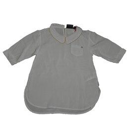 Tumble 'n Dry blouse maat 98 t/m 134/140