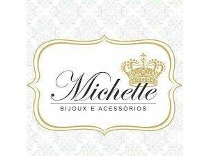 Michelle bijoux