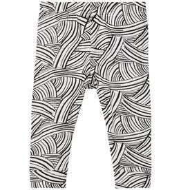 Name it pyjama broek maat 62 t/m 74
