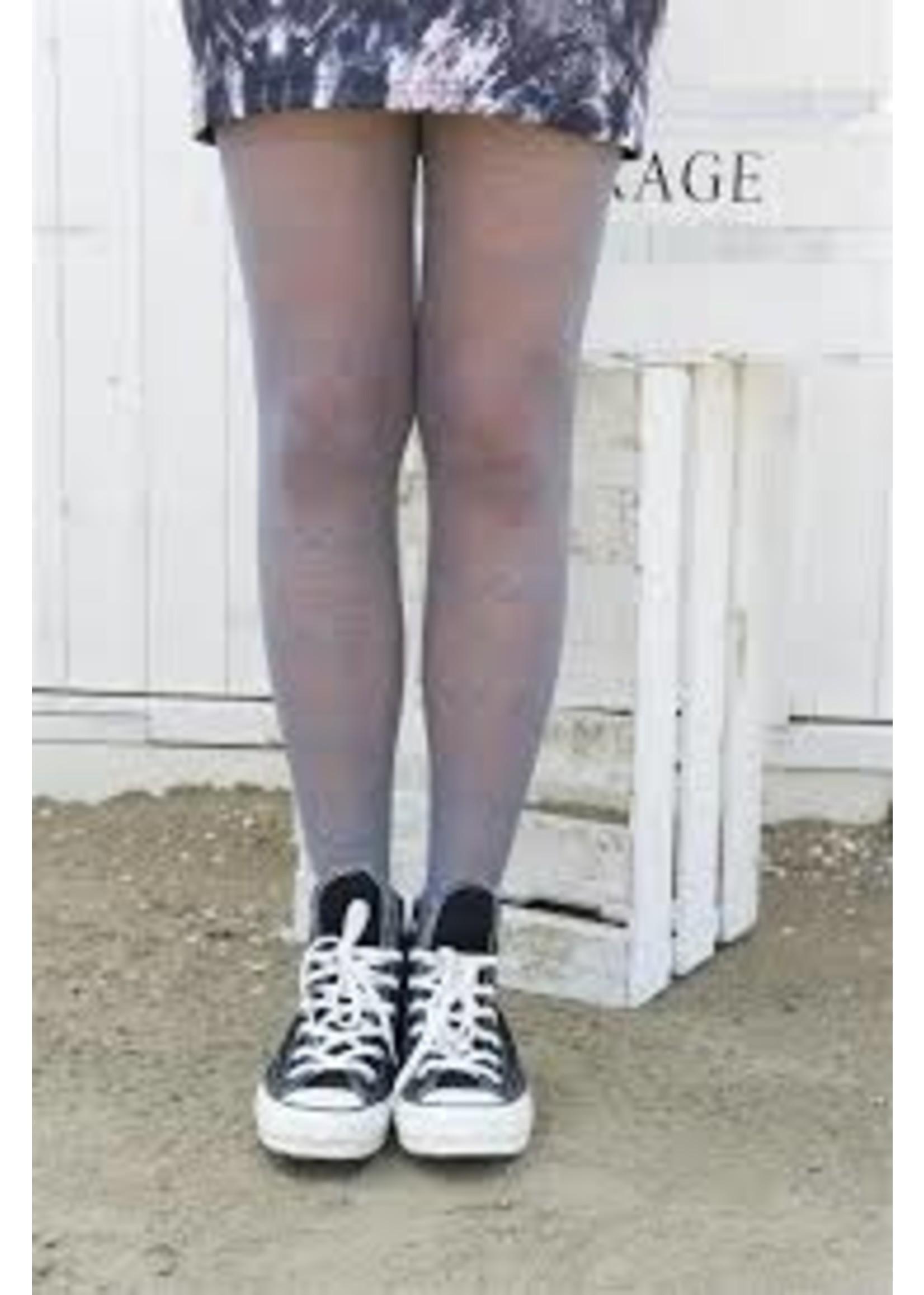 Bonnie Doon panty maat M + XL