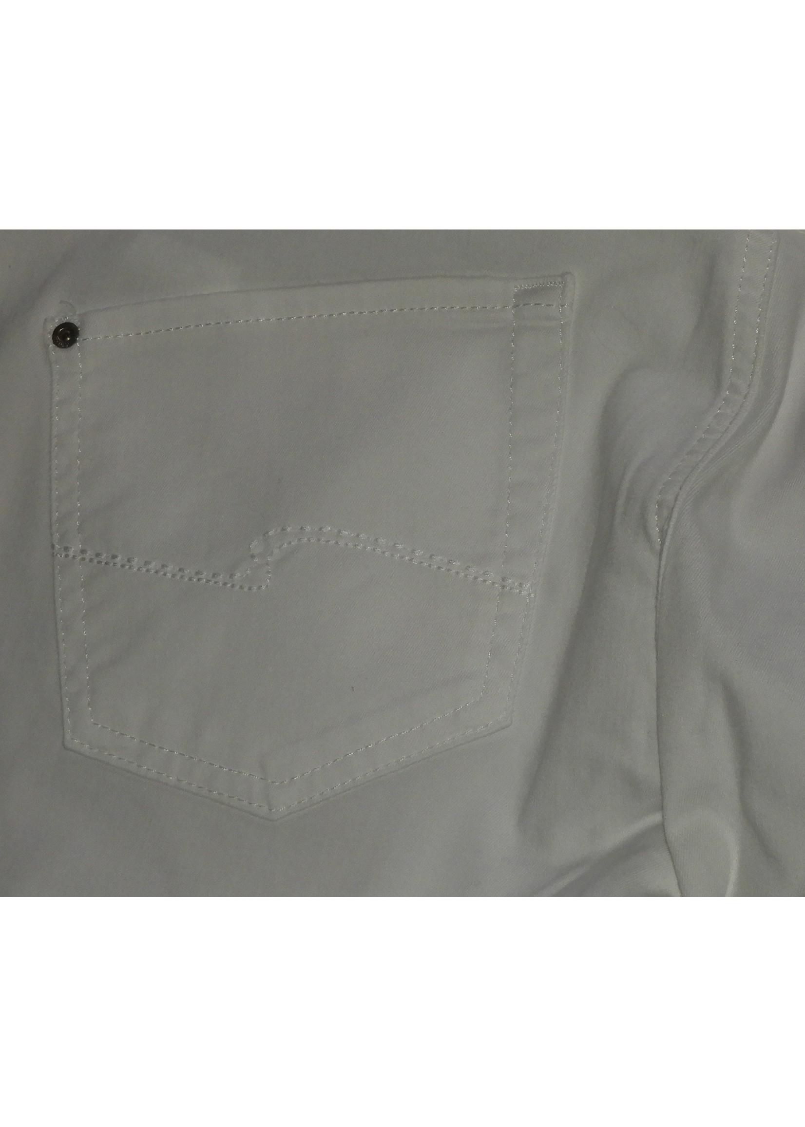 Angels Jeans 7/8 spijkerbroek maat 36
