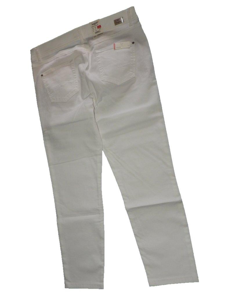 Angels Jeans 7/8 spijkerbroek maat 36 + 46