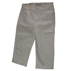 Angels Jeans capri broek maat 38