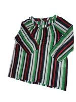 Street One blouse maat 36 + 42
