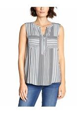 Street One blouse maat 38