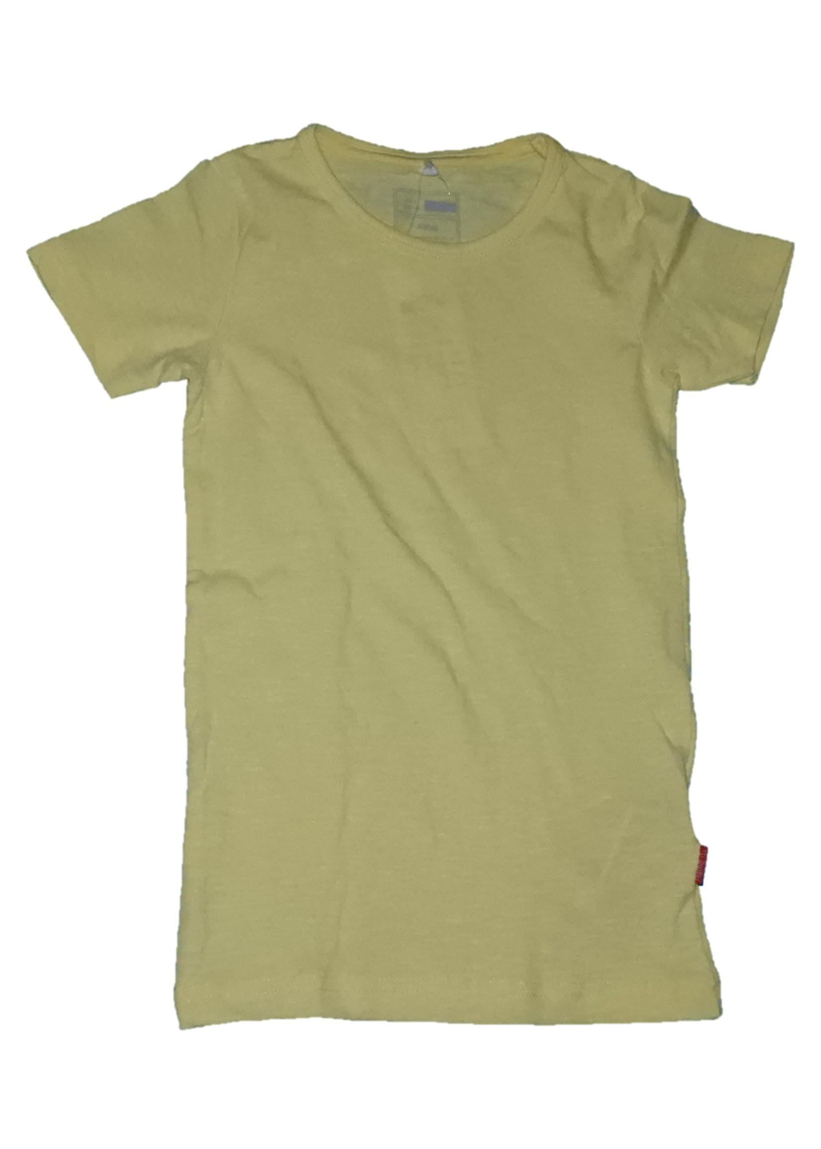 Name it T-shirt maat 104 t/m 122/128