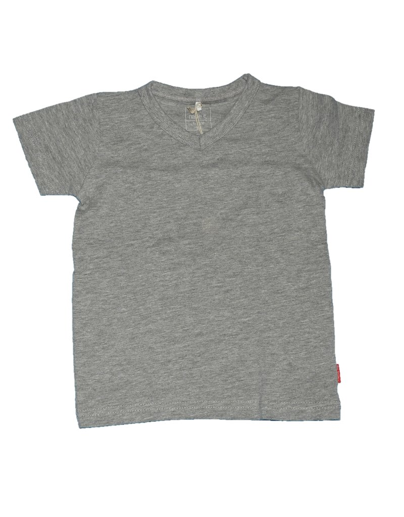 Name it T-shirt maat 86 + 92