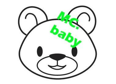 McBaby
