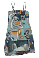 Vero Moda jurk maat 36 + 38