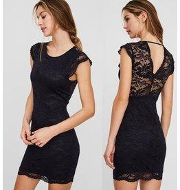 Vero Moda jurk maat M