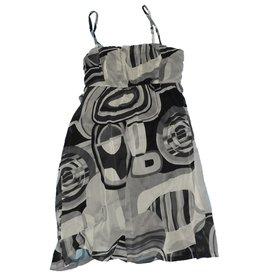 Vero Moda jurk maat 40