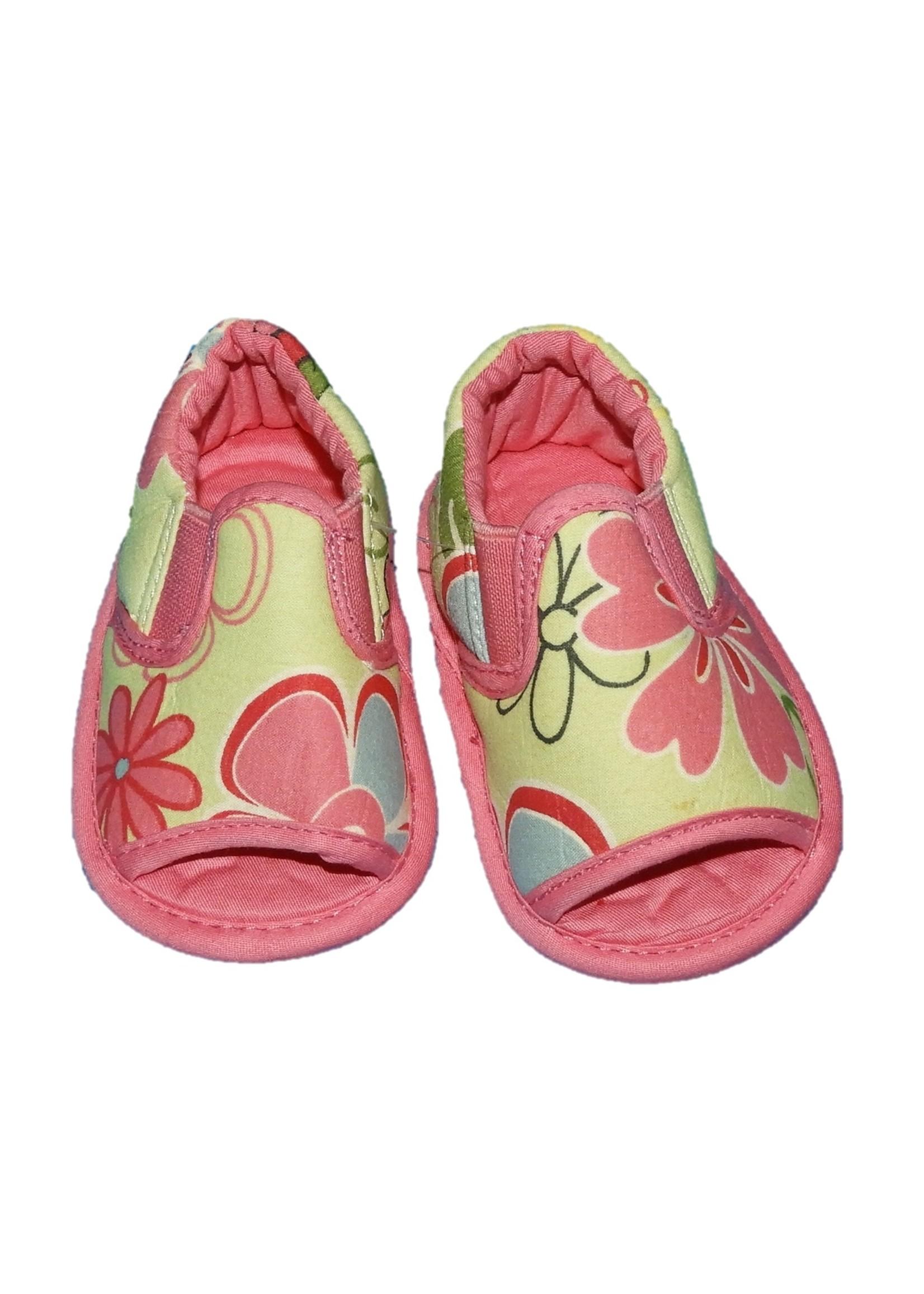 Name it schoenen maat 50/56 + 62/68