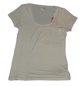 Geisha T-shirt maat 3XL