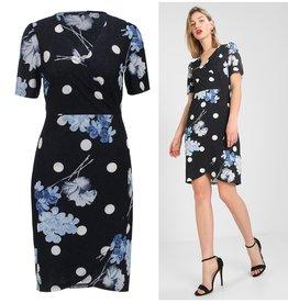 Vero Moda jurk maat S t/m XL