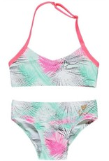Tumble 'n Dry bikini maat 68