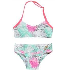 Tumble 'n Dry bikini maat 62 t/m 80