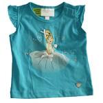 Salty Dog T-shirt maat 62 + 68