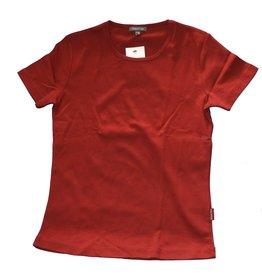 Street One T-shirt maat 36