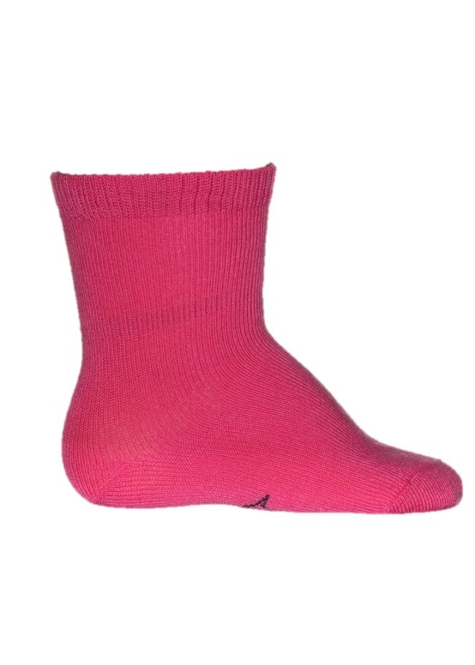 Bonnie Doon sokken maat 50/62 + 62/74