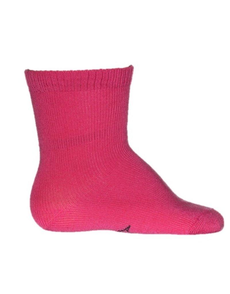 Bonnie Doon sokken maat 50/62 t/m 74/80