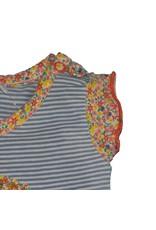 Feetje T-shirt maat 56 + 62