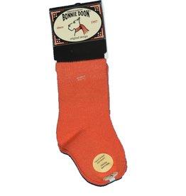 Bonnie Doon sokken maat 50/62
