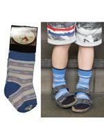 Bonnie Doon sokken maat 0/4 mnd. = 50/62